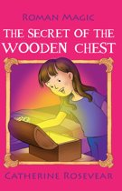 The Secret of the Wooden Chest