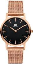 Danish Design Mod. IV68Q1235 - Horloge