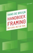 Handboek Framing