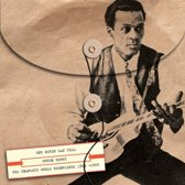 You Never Can Tell: His Complete Chess Recordings 1960 - 1966