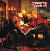 Russian Roulette +3