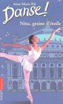 Danse ! tome 1