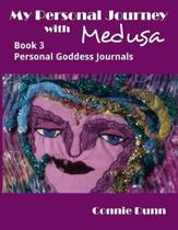 My Personal Journey with Medusa