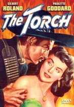 The Torch (dvd)