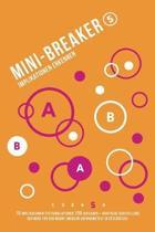 Mini-Breaker, Band 5