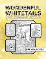 Wonderful Whitetails