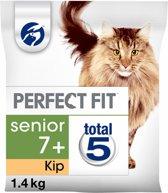 Perfect Fit Senior - Kip - 1.4 kg