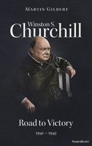 Winston S. Churchill: Road to Victory, 1941–1945