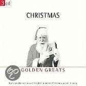 Christmas: Golden Greats