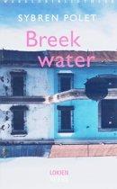 Lokienreeks - Breekwater