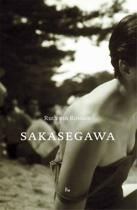 Bordeauxreeks 13 - Sakasegawa