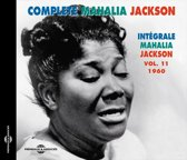 Integrale Mahalia Jackson Vol. 11 -