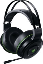 Razer Thresher Ultimate - Draadloze Gaming Headset - Xbox One + PC