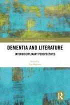 Dementia and Literature