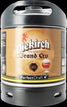 Perfect Draft Diekirch Grand Cru - 6 L