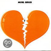 Michel Berger(Remastered)
