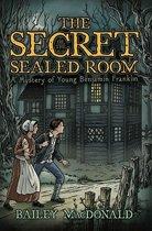 Secret of the Sealed Room