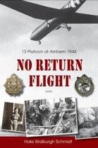 No Return Flight