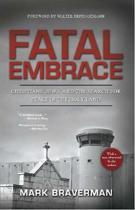 Fatal Embrace