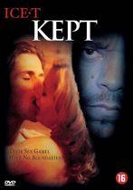 Kept (dvd)
