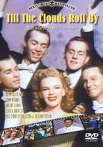 Till The Clouds Roll By (dvd)