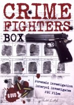 Crime Fighters Box