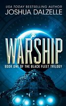 1230001547788 - Joshua Dalzelle - Call to Arms (Black Fleet Trilogy, #2)