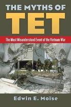 The Myths of Tet