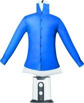 Clatronic strijkpop hemd- en blousestrijkmachine  HBB 3707