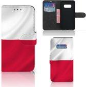 Bookstyle Case Samsung Galaxy S10e Polen