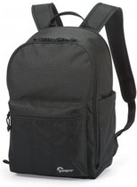 Lowepro Passport Backpack Black
