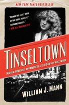 Tinseltown