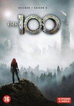 The 100 - Seizoen 3