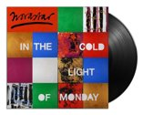 In The Cold Light Of Monday (LP)