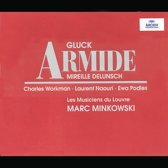 Armide (Complete)
