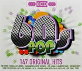 Original Hits 60'S Pop
