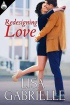 Redesigning Love