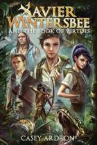 Xavier Wintersbee and the Book of Virtues