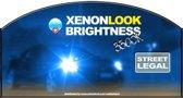 Xenonlook Plus 90% 3300k H1