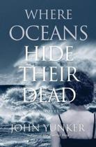 Where Oceans Hide Their Dead