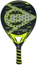 Dunlop Pulsar 2.2 Padel Racket Pro