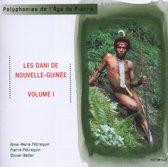 Polyphonies De L'Age De Pierre Vol.I