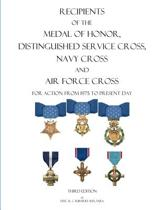 bol com | Sea Service Medals | 9781591140894 | Fred L  Borch