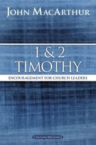 1 and 2 Timothy