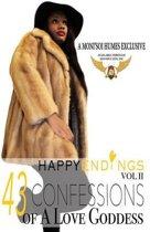 Happy Endings Vol. II