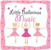 Little Ballerinas Music