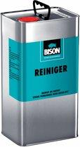 Bison Verdunner/ontvetter voor Bison Kit 5l