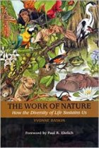The Work of Nature