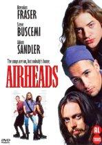 Airheads (dvd)