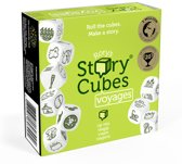 Rory's Story Cubes Groen